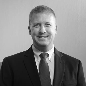 Patrick Hamill, CWS® Toledo, OH Hamill Financial Services Sigma Financial Corporation