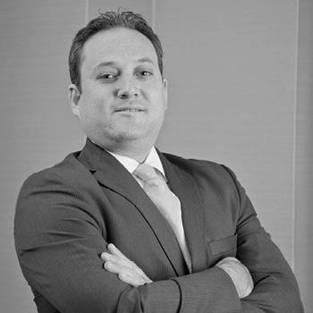 Jonathan Muhlendorf, CFP Virginia Beach, VA Muhlendorf Shepherd Financial Group Lincoln Financial Advisors