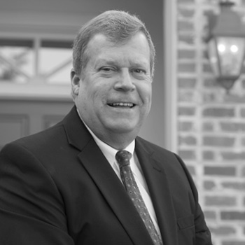 Chris Harbuck, CLU, ChFC Shreveport, LA Generational Financial Advisors Royal Alliance Inc.