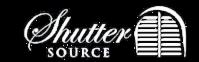 Shutter Source Houston