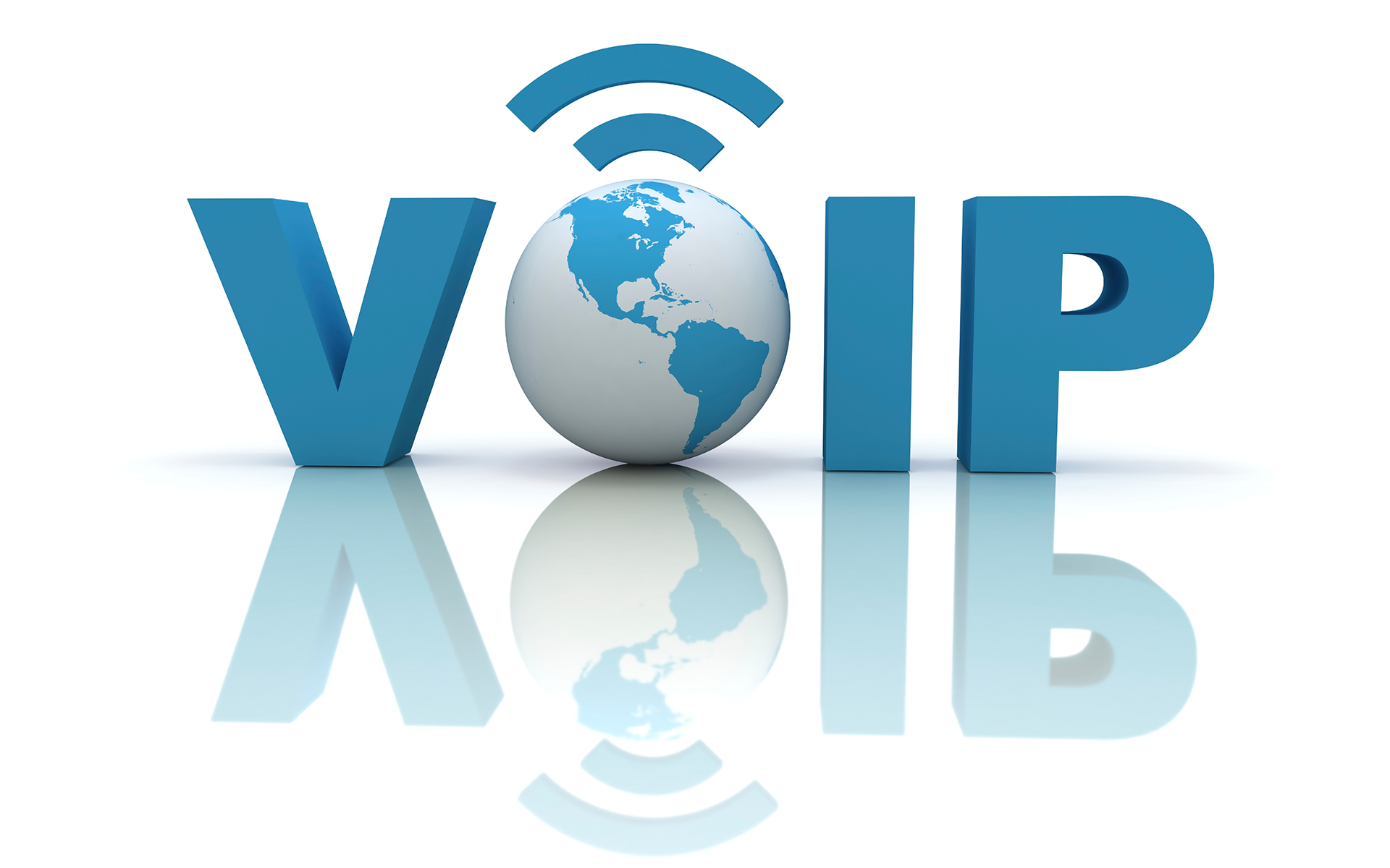 Hosted VOIP system providers for small business photo
