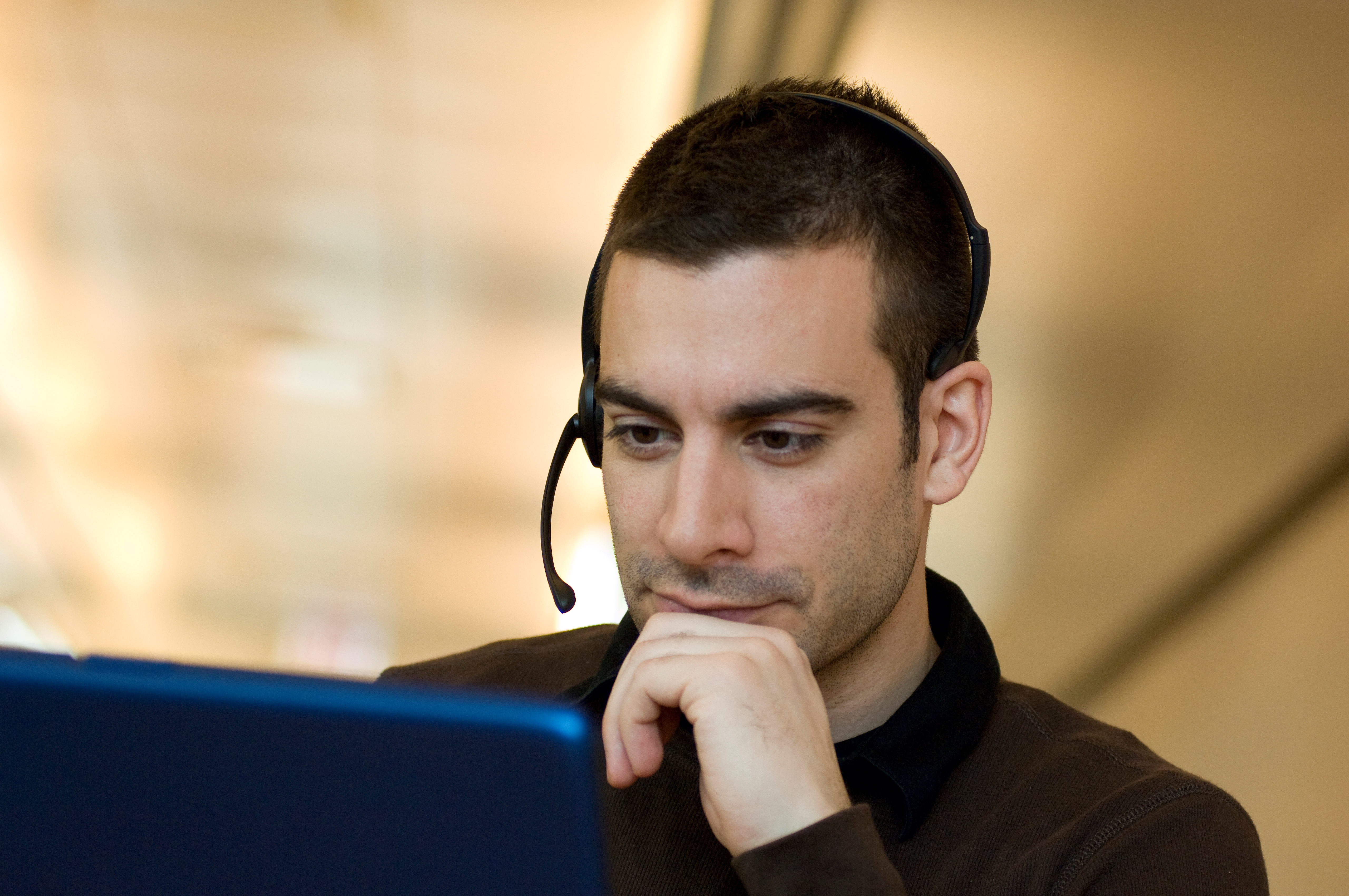 IT Outsourcing Company Orange County and San Diego