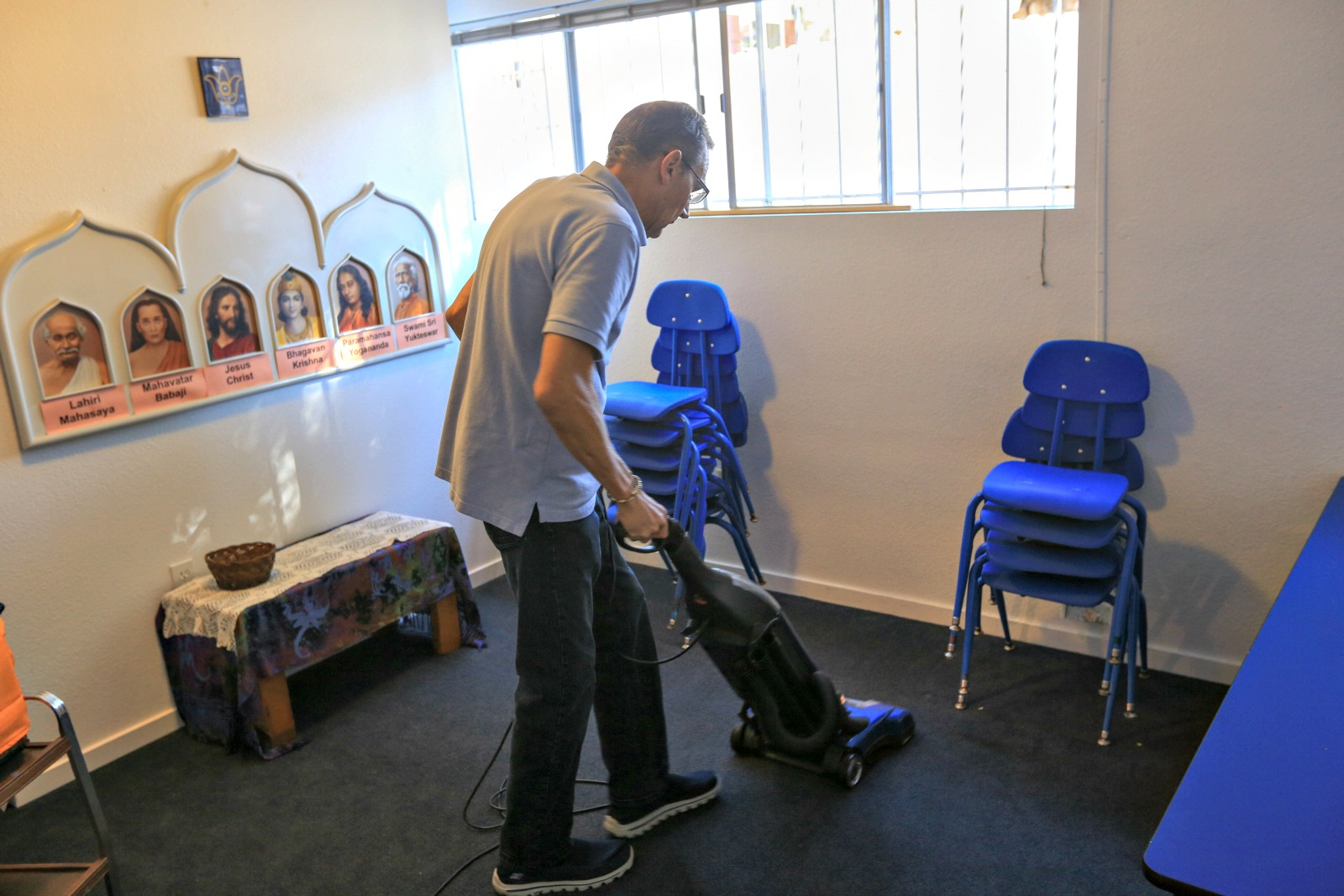 day-of-service-cleaning