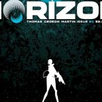 horizon-image-comics-skybound-1