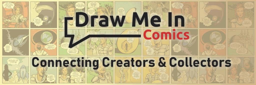 https://www.drawmeincomics.com/