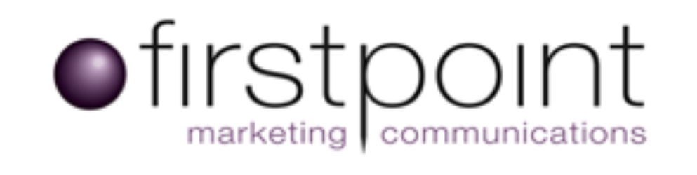 Firstpoint Marketing & Communications