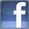 facebook-height-95p
