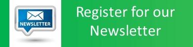 Register for Newsletter