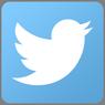 twitter-height-95p