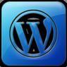 wordpress-height-95p
