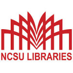 ncsu libraries logo