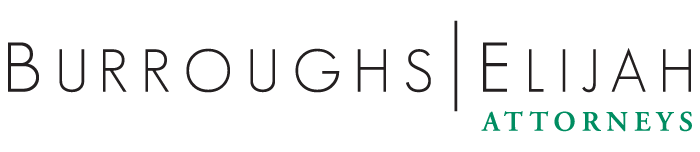 Burroughs | Elijah Attorneys