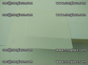 Sandblasting white translucent EVA glass interlayer film for safety glazing (EVA FILM) (15)