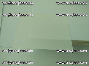 Sandblasting white translucent EVA glass interlayer film for safety glazing (EVA FILM) (20)