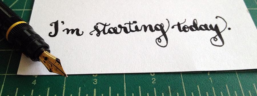 start_o
