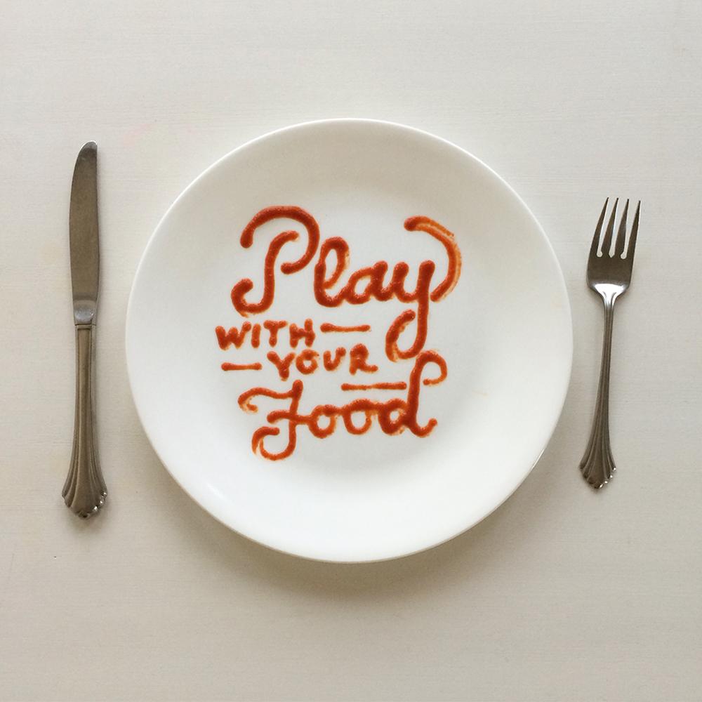 playwithyourfood