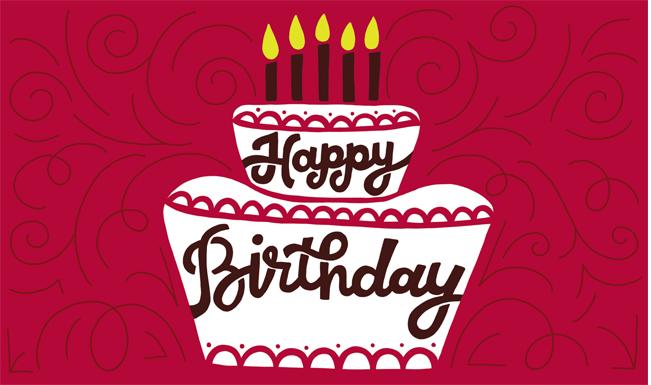 iu-birthday-card-print_site