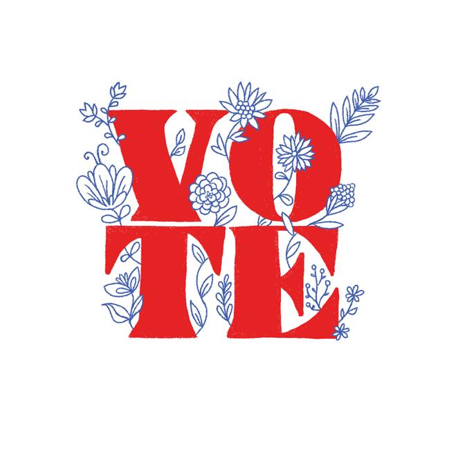 votefinalfinal_site