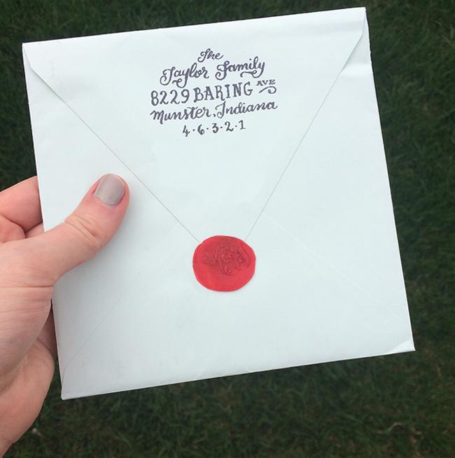 katie_wedding-invite-stamp