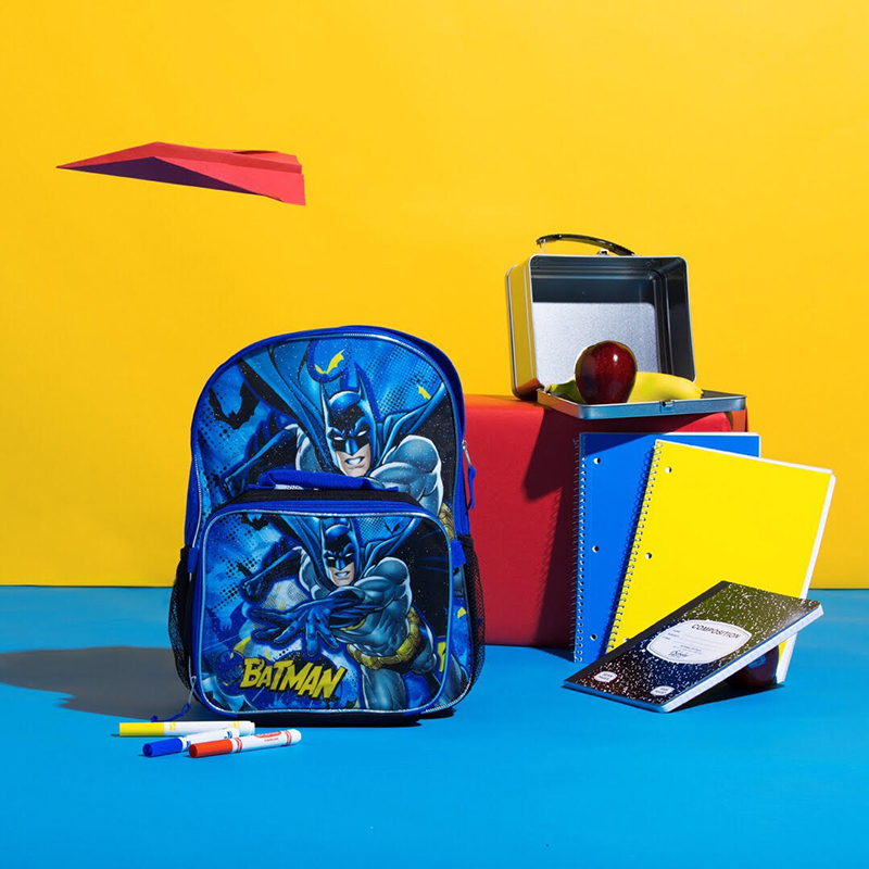 backpack800