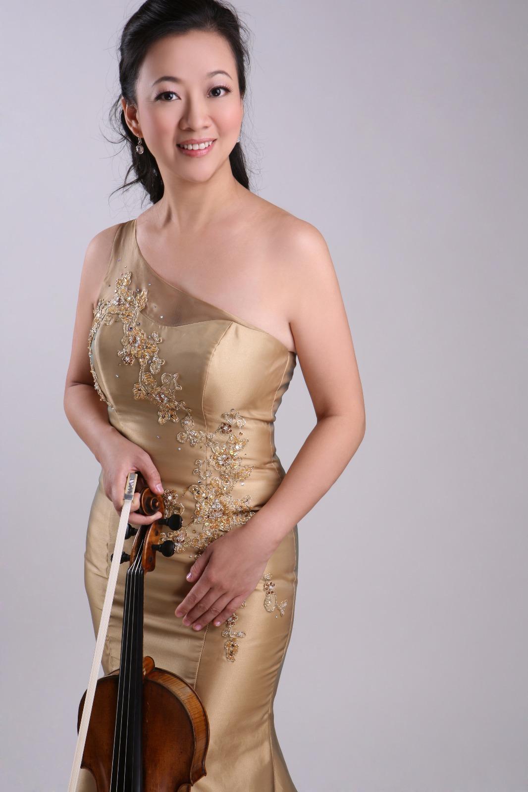Zhang Manchin