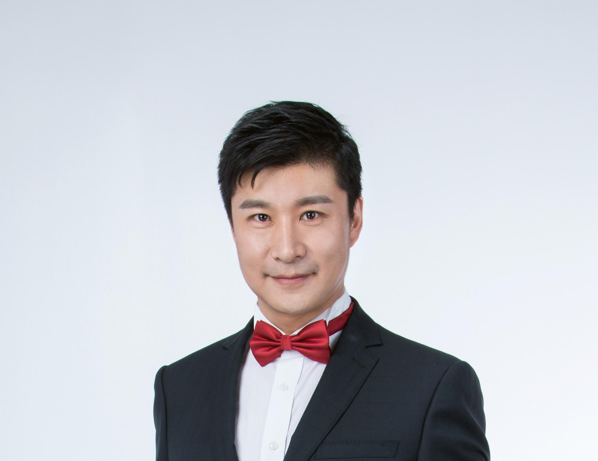 zhang-le