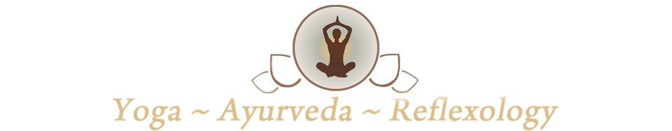 Yoga ~ Ayurveda ~ Coaching