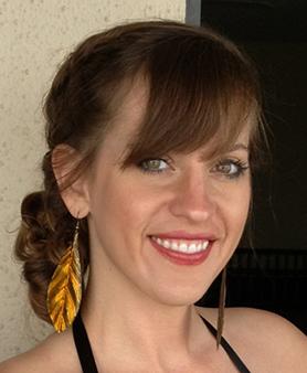 Jeanne Badeaux Green