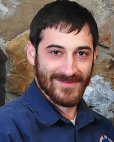 Randall Perrone