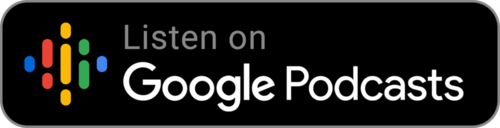 Subscribe to podcast on Google Podcasts