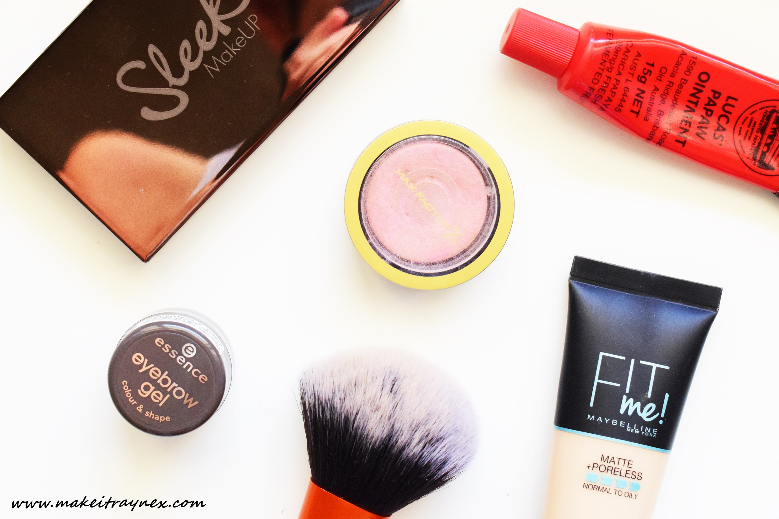January Faves 2017! {FAVOURITES}