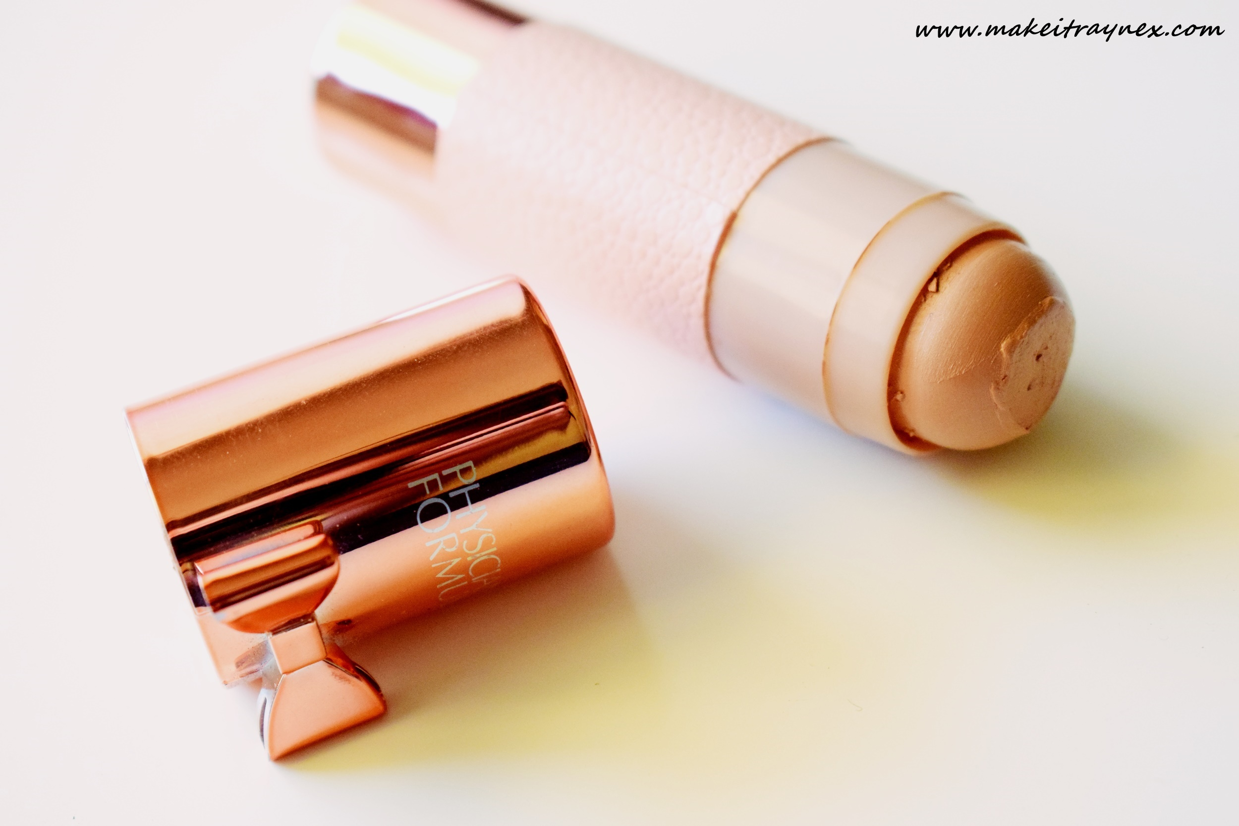 Touch of Glow Stick from Physicians Formula {REVIEW}