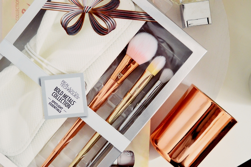 T'is the season to shop beauty with #ClicksChristmas {GIVEAWAY & FAVOURITES}