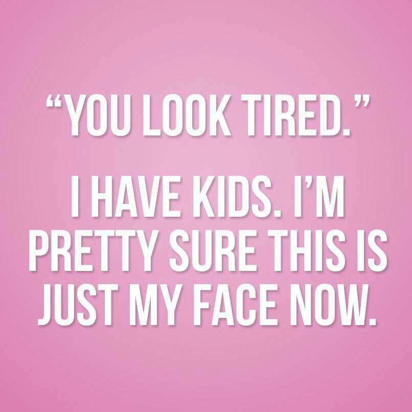 I will NEVER be one of those moms who…. {BABY DIARIES}