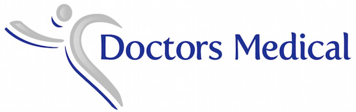 Doctors Medical