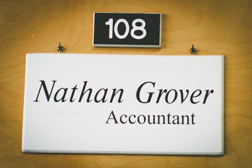 Nathan Grover, Inc., P.S.