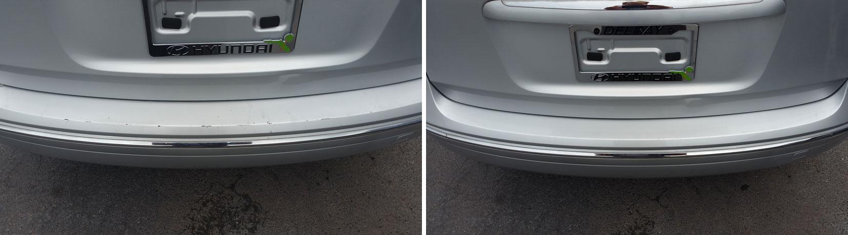 Hyundai-Paint-Scratch-Repair-Palm-Beach,-FL