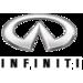 Infiniti west palm beach car scratch repair and paint chip repair