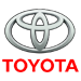Toyota scratch and chip repair palm beach, florida