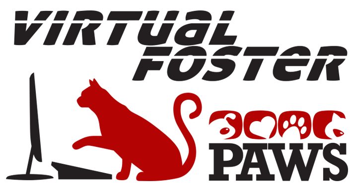 Prog_0001__0001_Virtual-Foster.png