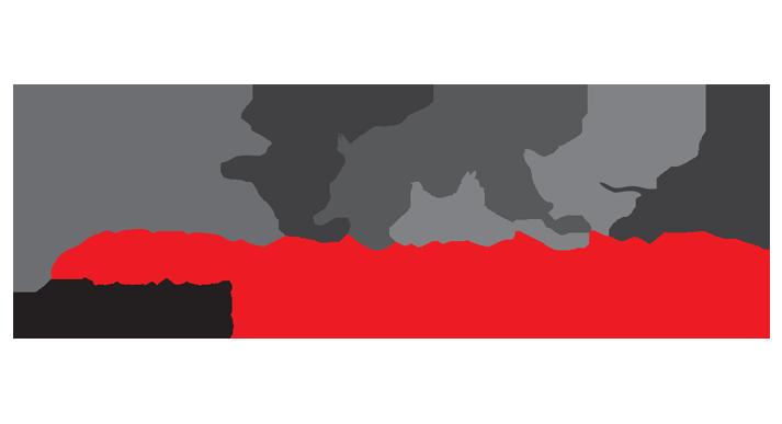 Prog_0002__0002_PAWS-Express.png