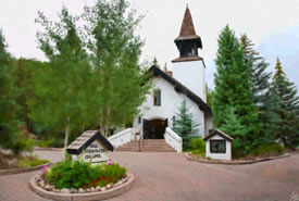vail_interfaith_chapel