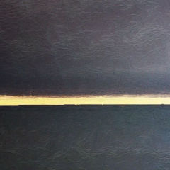 A Ship Called Rothko: Artwork by Andy Royston