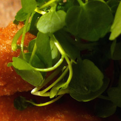 How to Make Japanese Croquettes