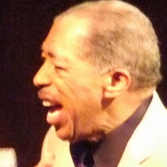 Ben E King: Another Great is Gone!