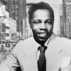 The Late Great Johnny Ace