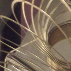 Gifts For Kids: The Slinky