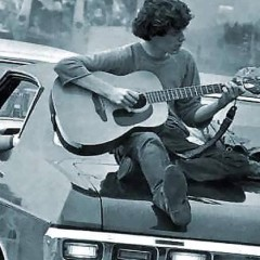 Under the Covers – Woodstock