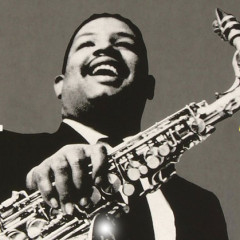 Florida's Finest: Cannonball Adderley