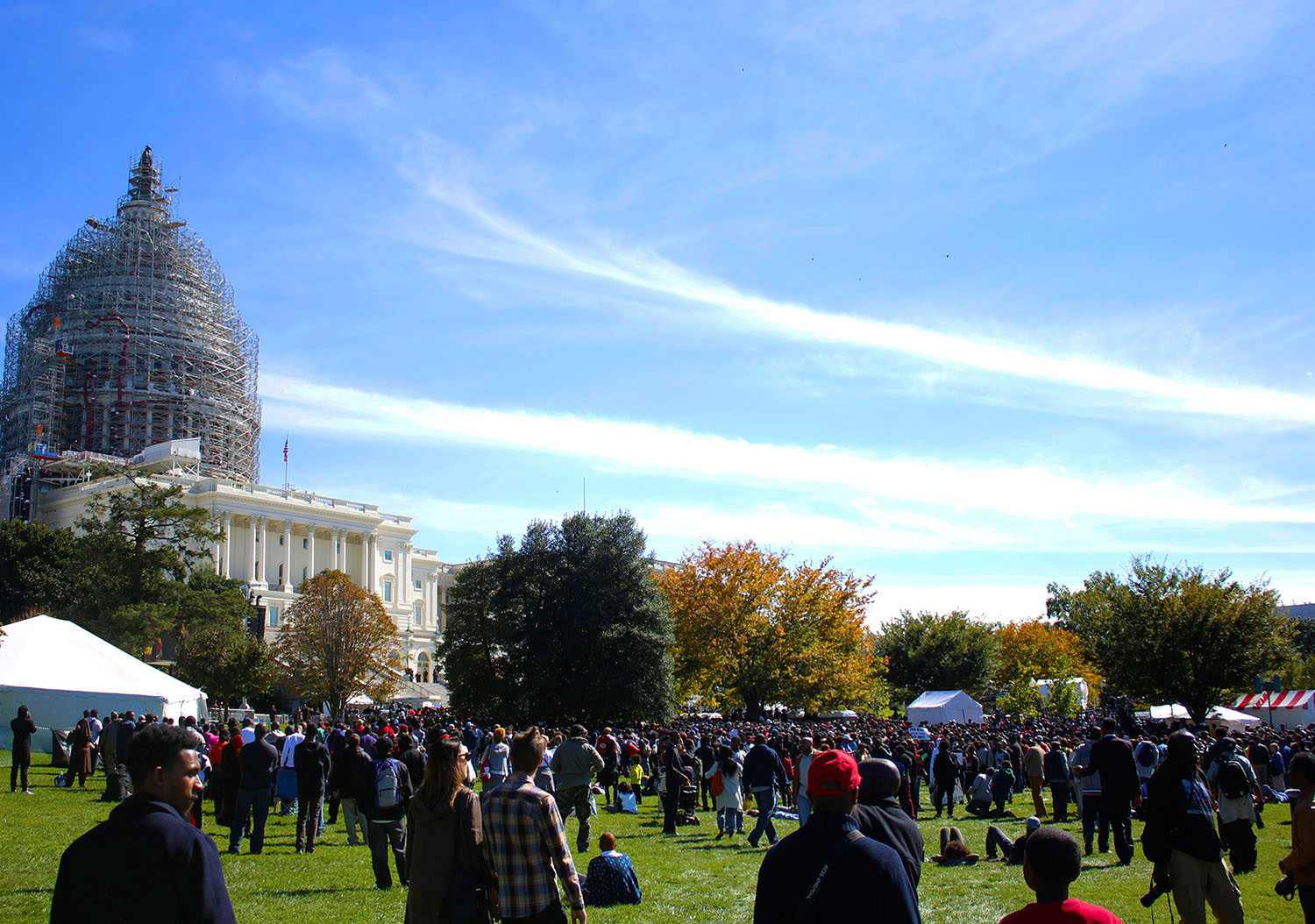 CW_8-Million-Man-March-on-Capitol_use.jpg?time=1574291400